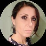 IOLE MARIA GIANNATTASIO  International and Legal Affairs, Research Unit